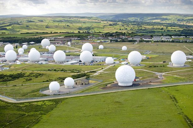 أكبر شبكة تجسس في العالم إشلون ECHELON.jpg