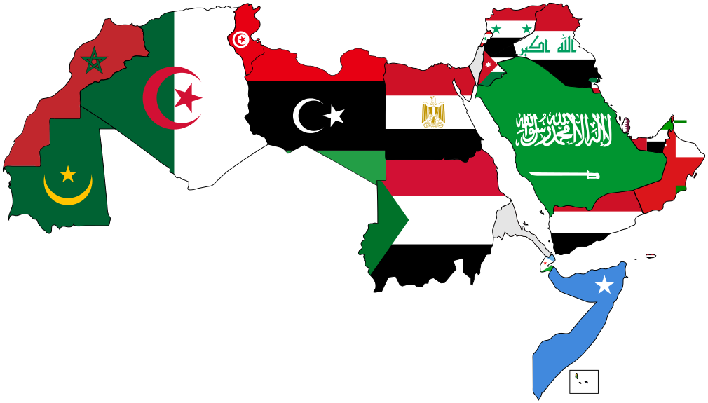 الجيش العربي الموحد.png