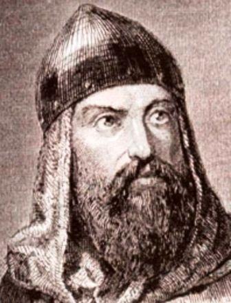 القائد-الفاتح-يوسف-ابن-تاشفين.jpg