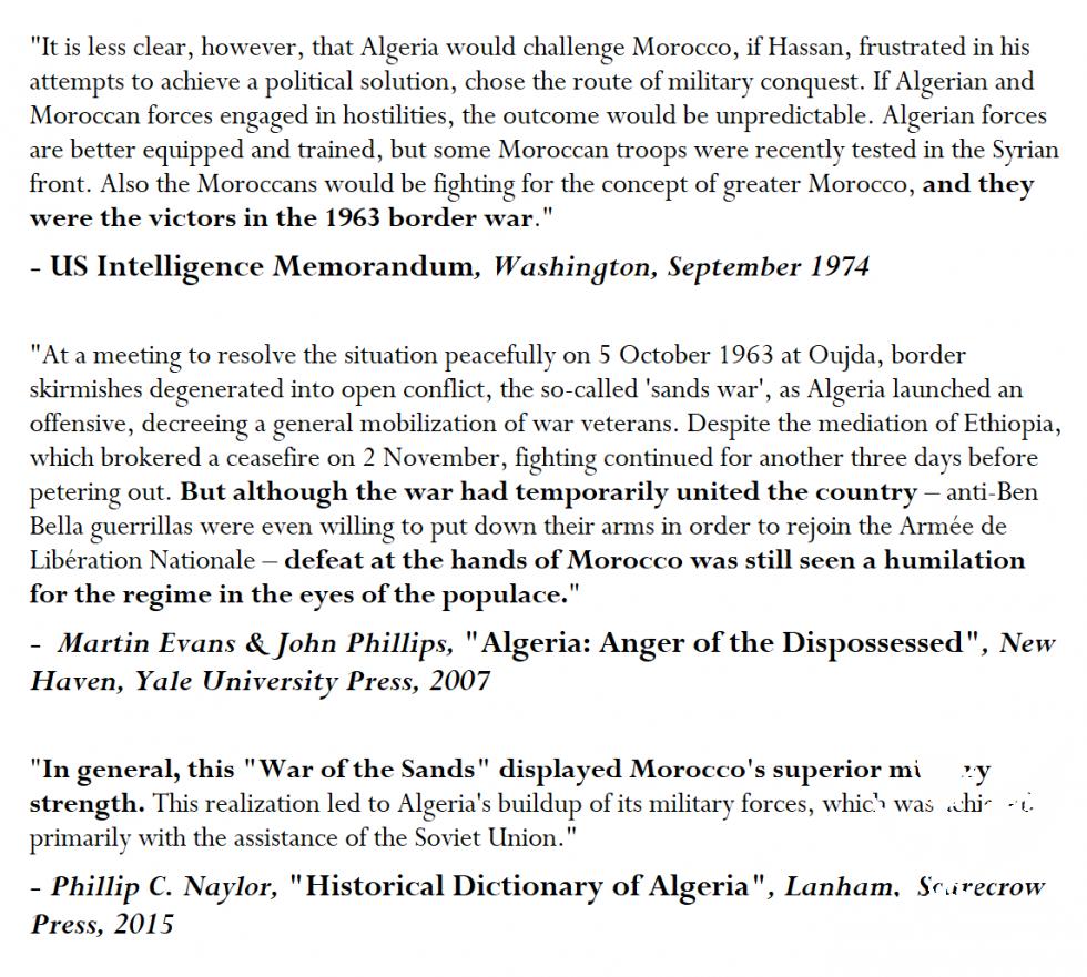 انتصار المغرب في حرب الرمال المخابرات الأمريكية.png