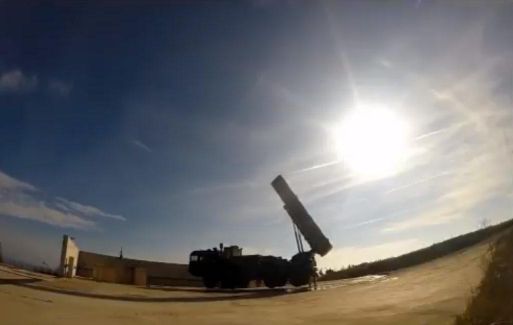 تركيا-تختبر-بنجاح-الصاروخ-الباليستي-بورا-1024x649.jpg