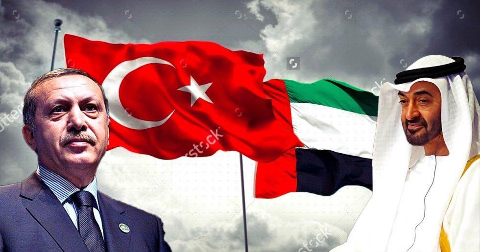 تركيا-والامارات-والتوازن-الاقليمي-والدولي-min.jpg