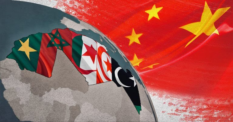 تنامي-النفوذ-الصيني-بالمغرب-الكبير-768x404.jpg
