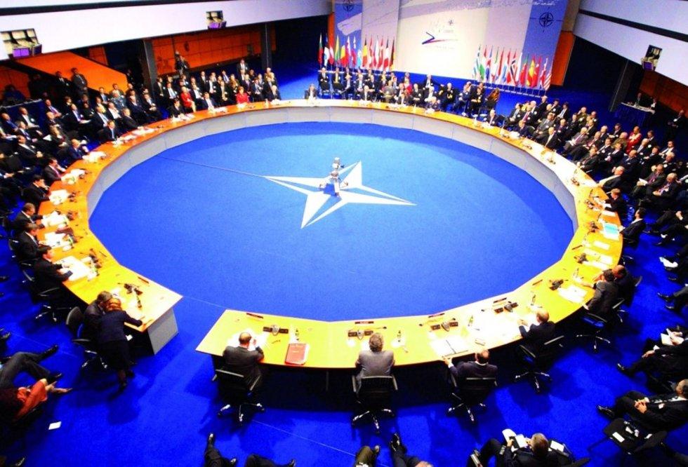 حلف الناتو.jpg