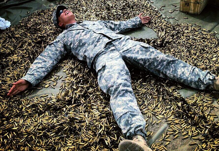 حلم كل جندي.jpg