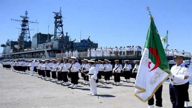 دليل-التجنيد-في-القوات-البحرية-الجزائرية-2019.jpg