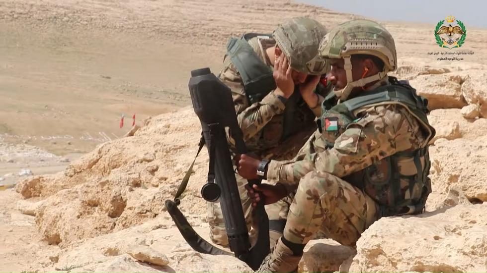 ذكرى الوفاء والبيعة - برنامج جيشنا العربي - YouTube (1).png