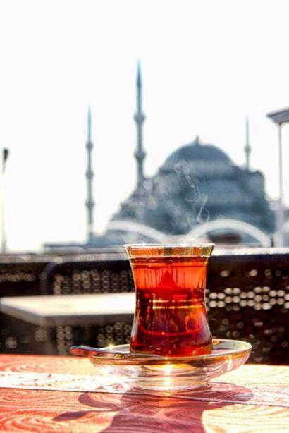 شاي اسطنبولي.JPG