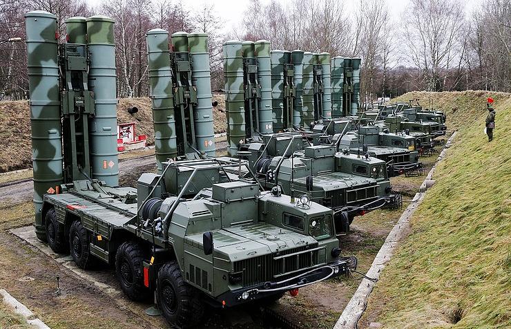 صواريخ-S400-وقدراتها (1).jpg