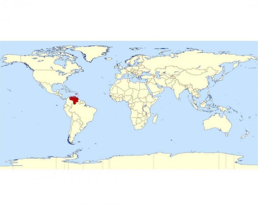 فنزويلا-في-خريطة-العالم.jpg