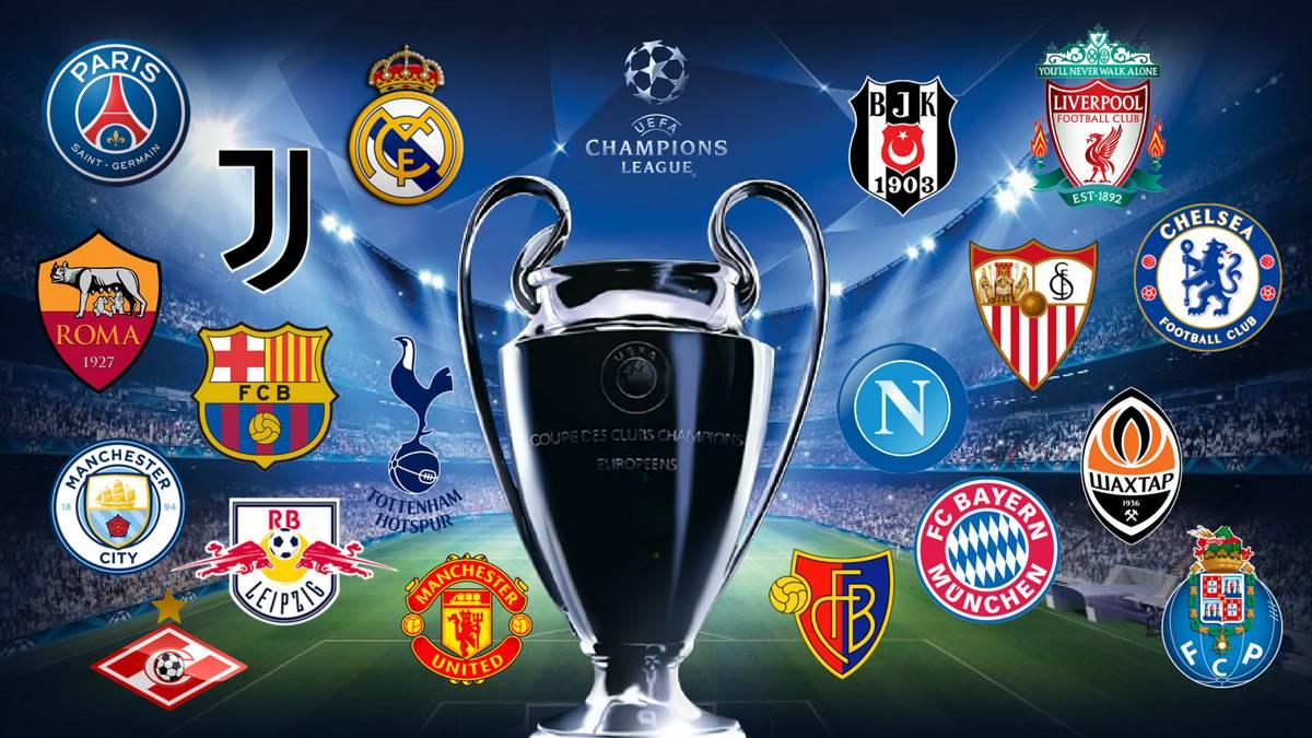 قنوات مجانية لمشاهدة مباريات دوري ابطال اوروبا.jpg