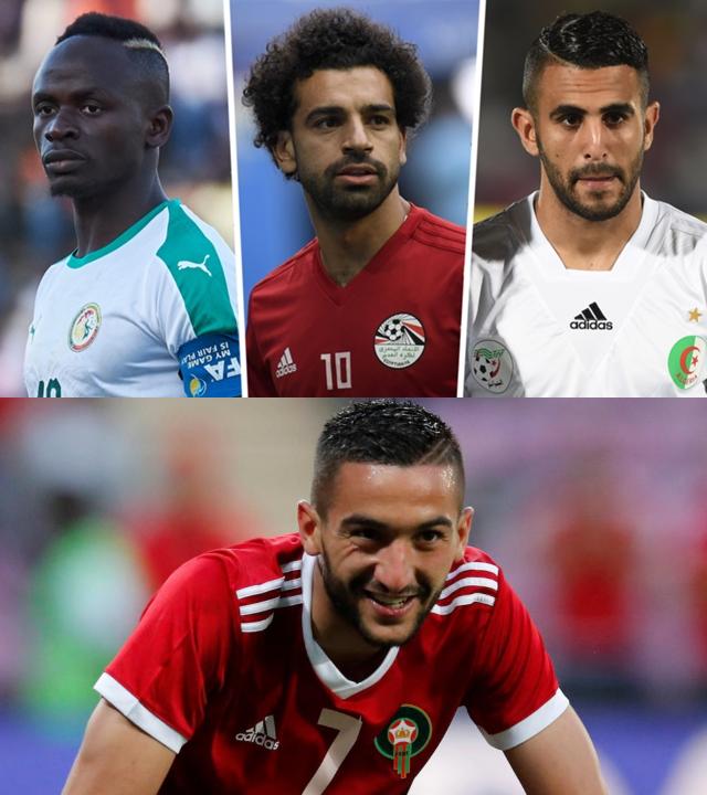 كأس أمم إفريقيا 2019.png