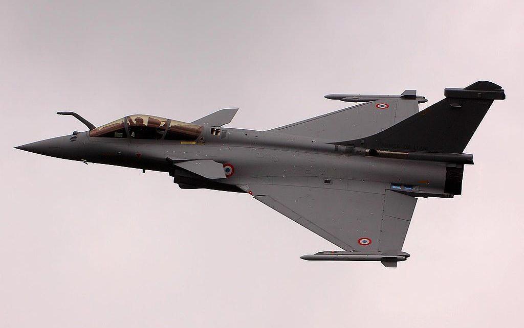 مصر-تستلم-ثلاث-طائرات-رافال-جديدة-1024x642.jpg