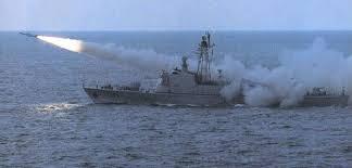 مناورات-بحرية-الجيش-الجزائري.jpg