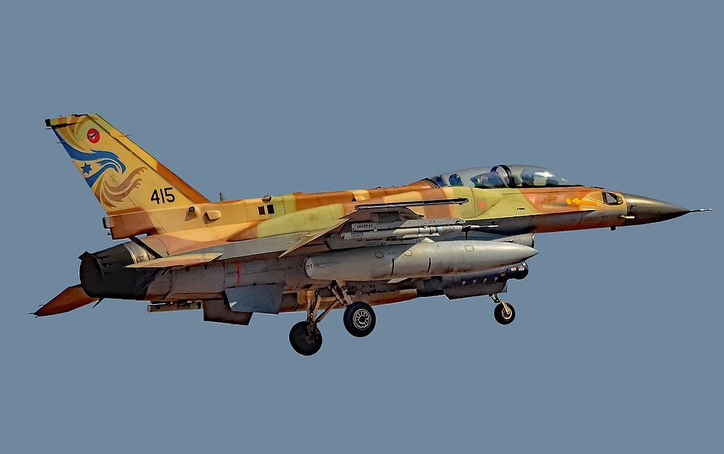 مناورات-جوية-واسعة-النطاق-لسلاح-الجو-الإسرائيلي-شرق-المتوسط-بمشاركة-أكثر-من-80-طائرة-مقاتلة.jpg