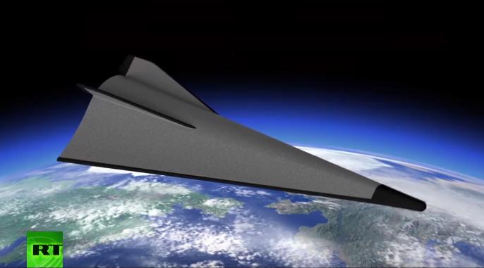 نظام-صواريخ-أفانغارد-Avangard-الفرط-صوتية-الروسي-سيدخل-الخدمة-في-عام-2019.png