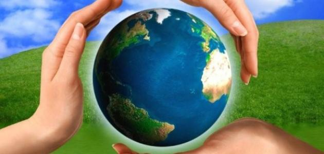 وسائل_حماية_البيئة.jpg