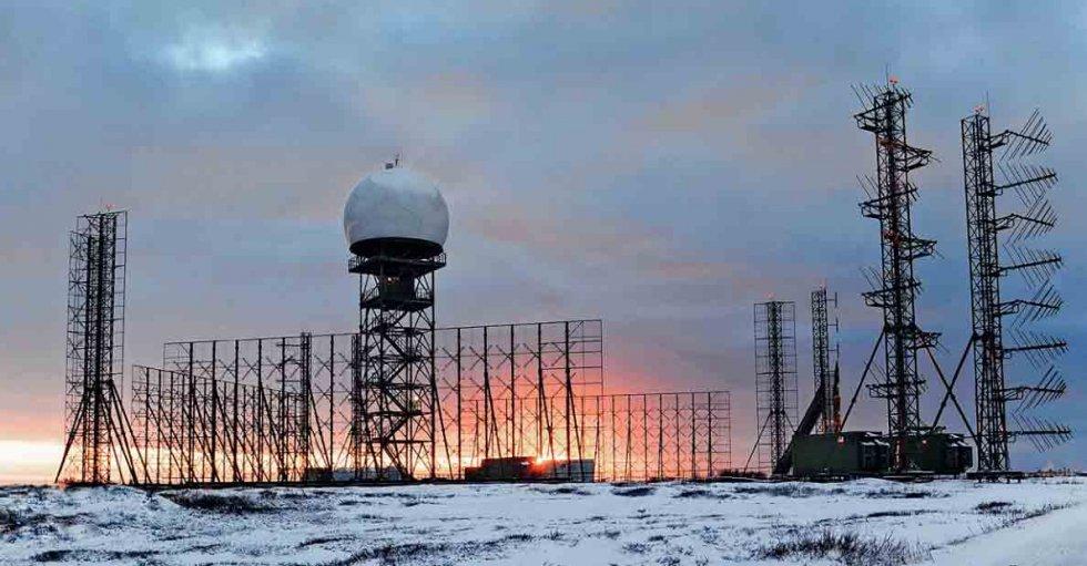 وكالة-تاس-روسيا-تستعد-لتوريد-رادار-Rezonans-NE-إلى-عدة-دول-في-الشرق-الأوسط.jpg