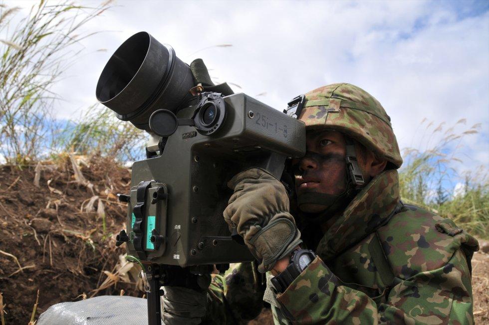 01式軽対戦車誘導弾_24.08.27_09.12_NA・方面隊総合戦闘訓練_R_装備_49.jpg