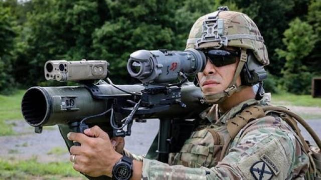000420_saab_to_supply_carl_gustaf_m4_to_norwegian_army.jpg