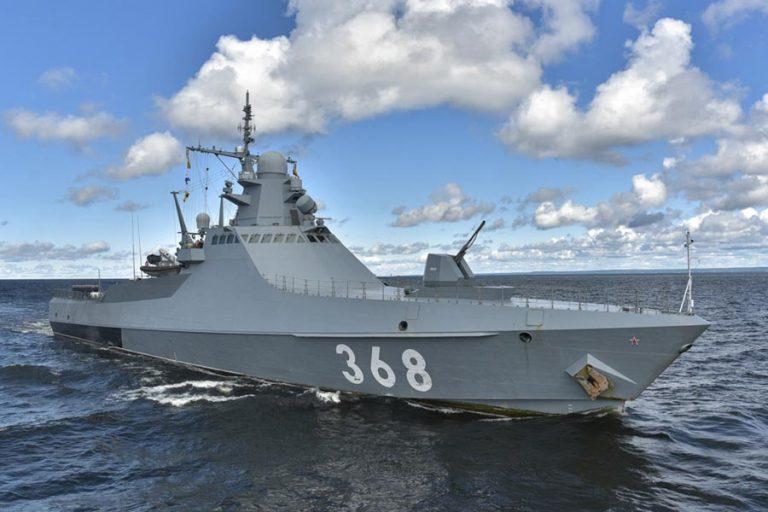 04-NavyDay-12-12-768x512-1.jpg