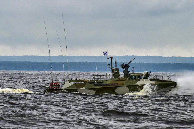 05-NavyDay-13-13-768x512-1.jpg