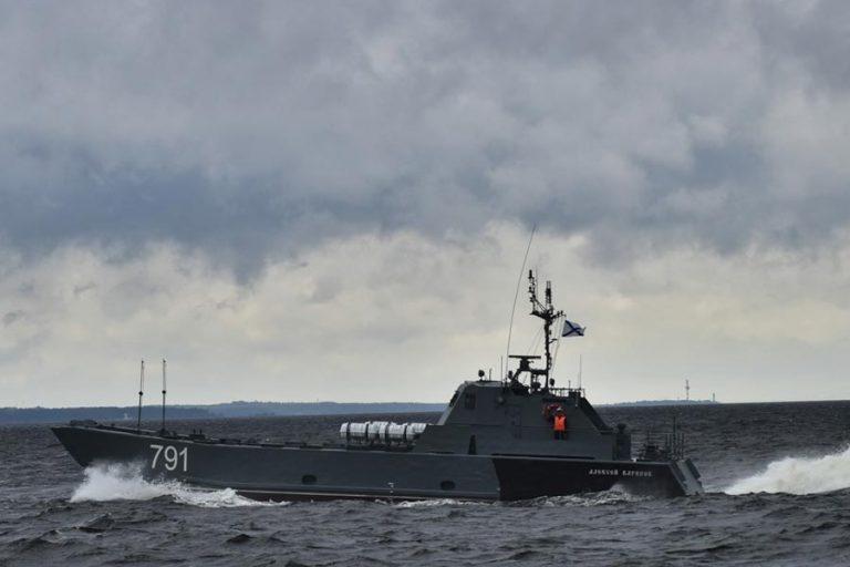 08-NavyDay-1010-768x512.jpg