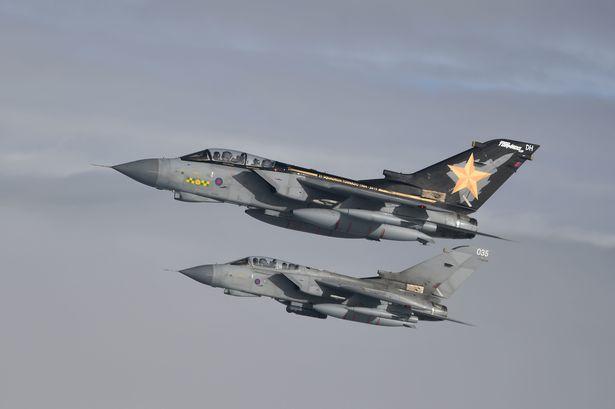 0_RAF-Tornado-retirement.jpg