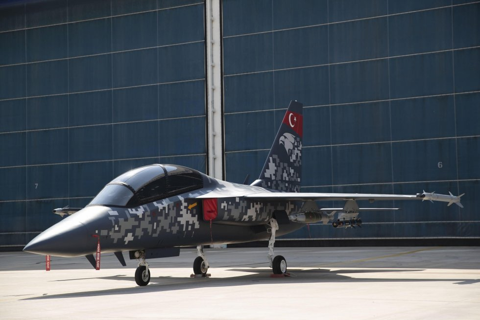 0x0-turkeys-hurjet-to-make-first-flight-in-2022-first-delivery-in-2025-1532282875213.jpg