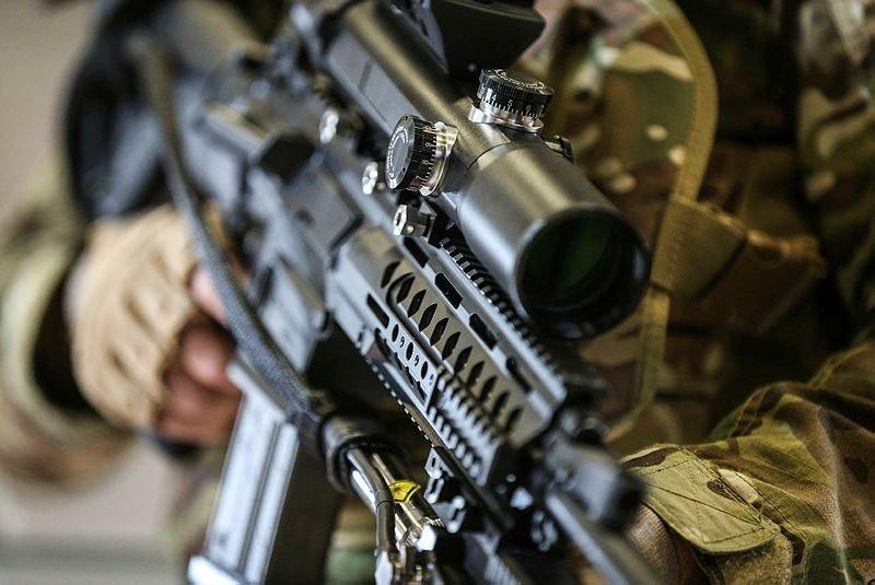 0x0-turkish-engineers-create-star-wars-inspired-steel-penetrating-superlaser-gun-1556885650101.jpg