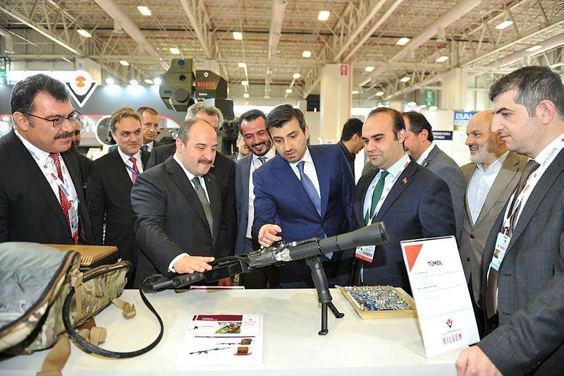 0x0-turkish-engineers-create-star-wars-inspired-steel-penetrating-superlaser-gun-1556885652019.jpg