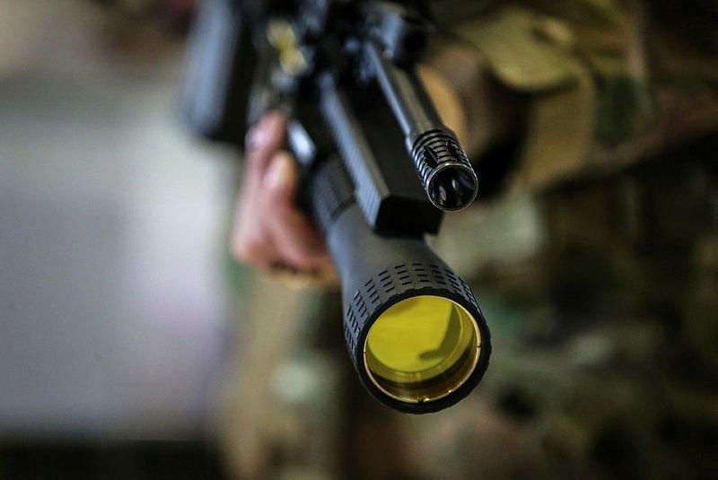 0x0-turkish-engineers-create-star-wars-inspired-steel-penetrating-superlaser-gun-1556885652429.jpg