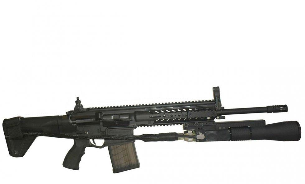 0x0-turkish-engineers-create-star-wars-inspired-steel-penetrating-superlaser-gun-1556885655379.jpg