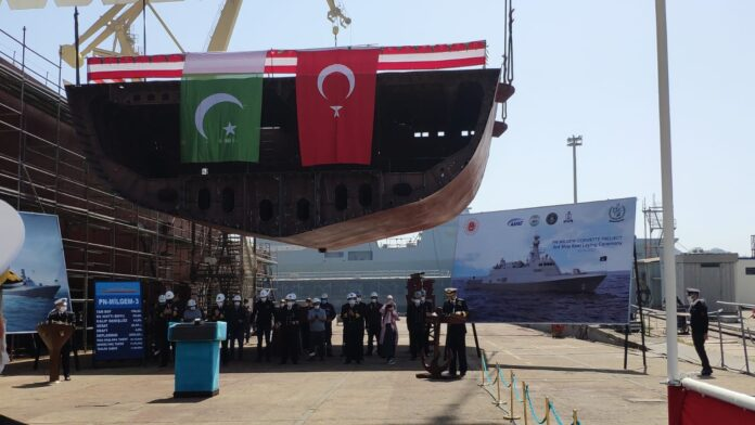 1-Chief-Guest-addressing-keel-laying-ceremony-696x392.jpeg