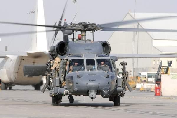 1-hh-60g-pave-hawk.jpg
