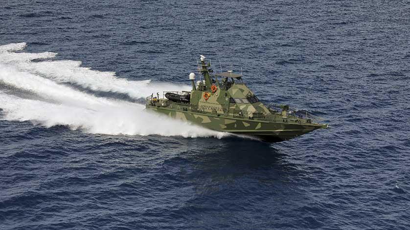 1-SHALDAG-MK-II.jpg