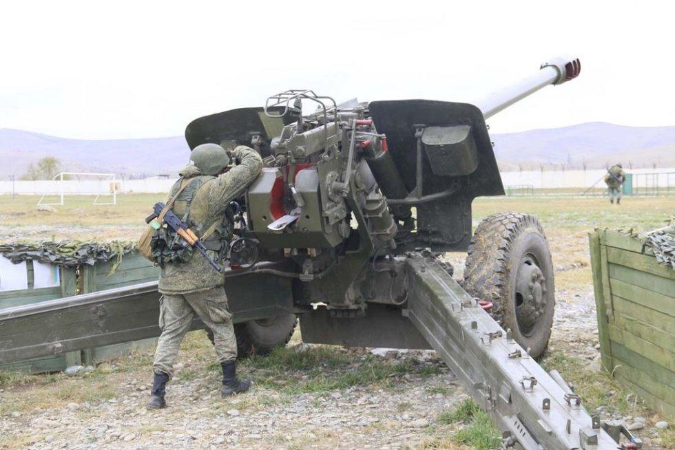 1024px-2A65_Msta-B_howitzer_(24-10-2017)_03.jpg