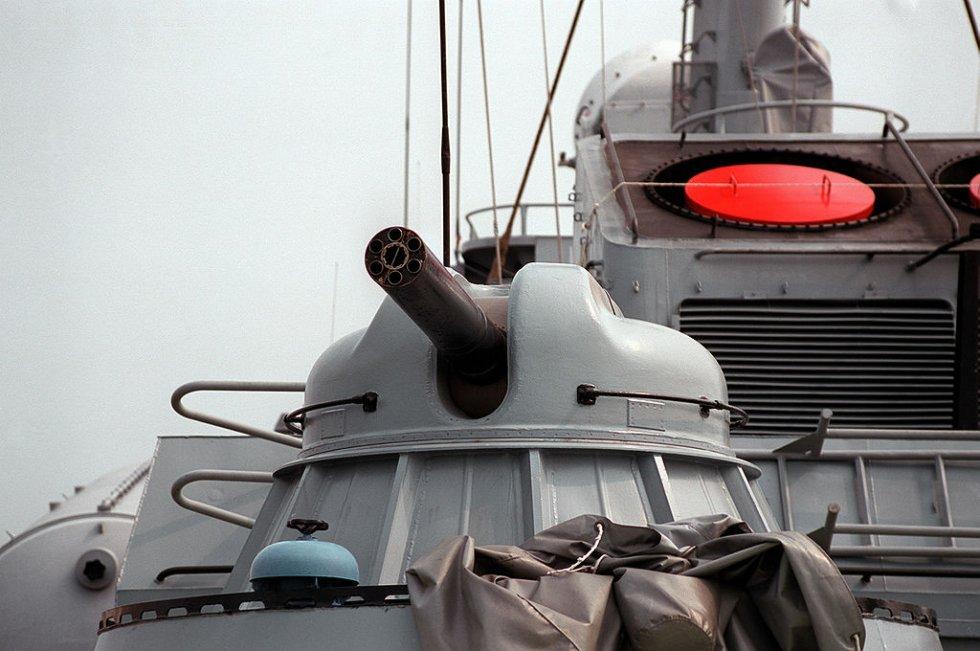 1024px-AK-630_30_mm_naval_CIWS_gun.jpg
