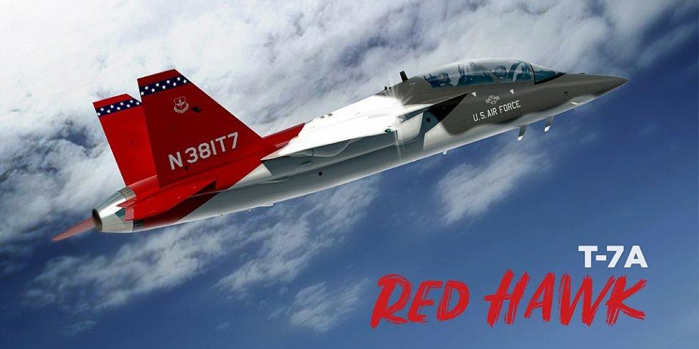1024px-Boeing_T-7_Red_Hawk_USAF_publicity_photo.jpg