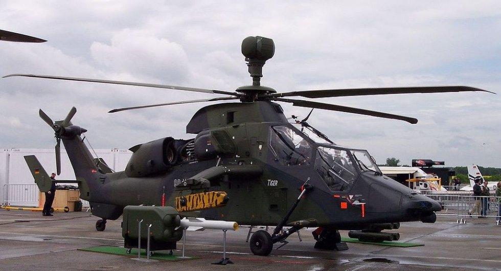 1024px-eurocopter_tiger_2.jpg