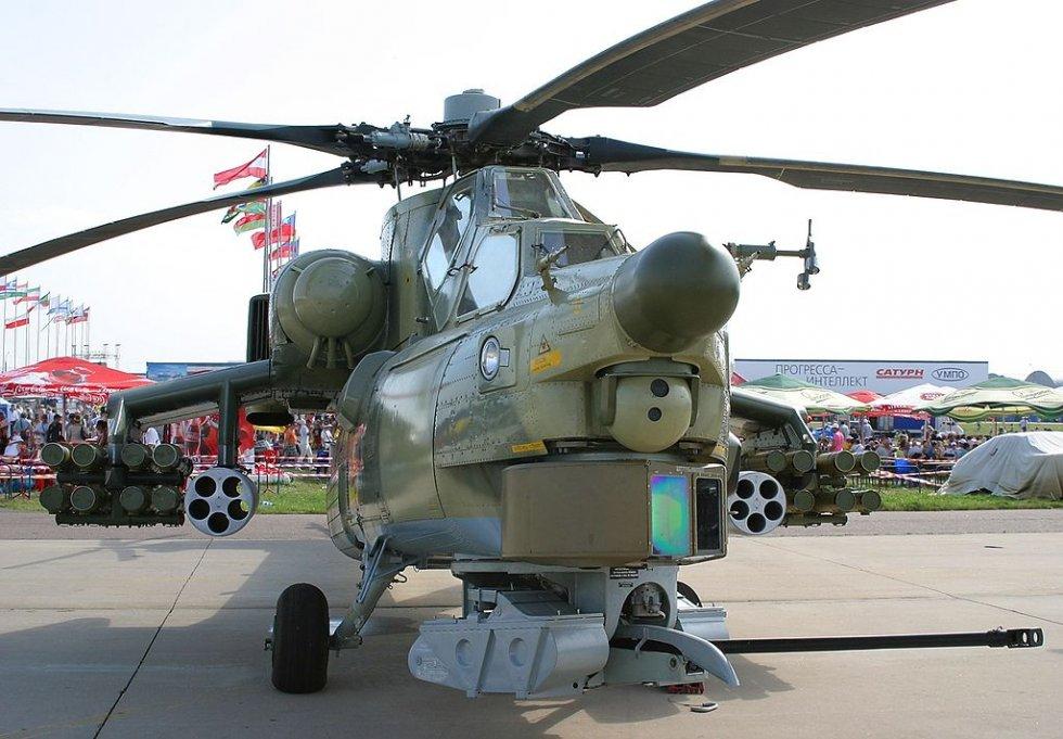 1024px-Mil_Mi-28NE_Russia_-_Air_Force_AN1269071.jpg