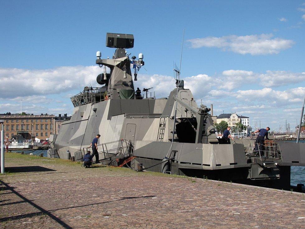 1024px-missile_boat_pori_stern.jpg