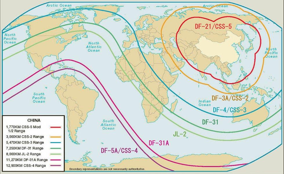 1024px-PLA_ballistic_missiles_range.jpg