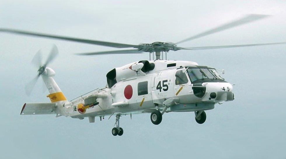 1024px-SH-60J_landing_(modified).jpg