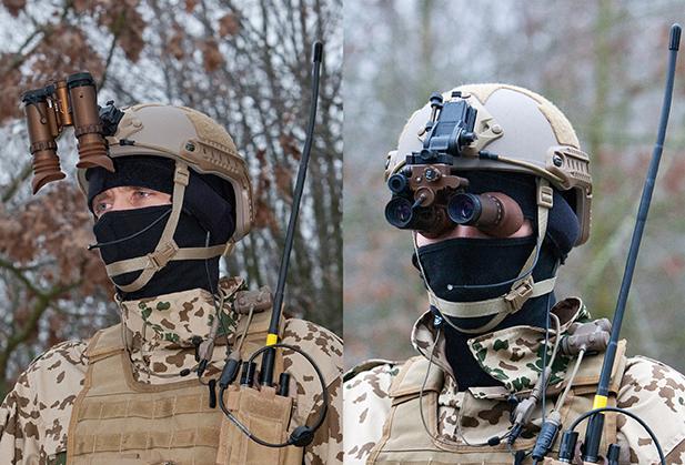 11-Infantry_EO-1_small.jpg