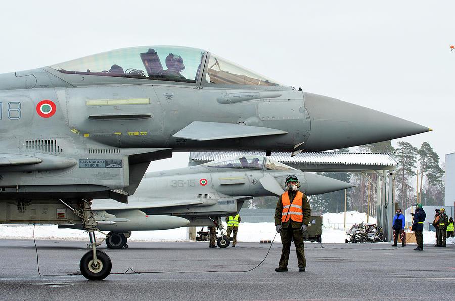 11-italian-air-force-eurofighter-typhoon-giovanni-colla.jpg