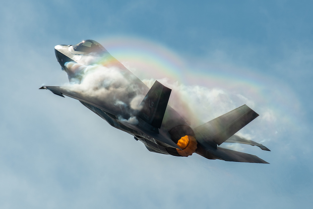 11152018 F-35.jpg