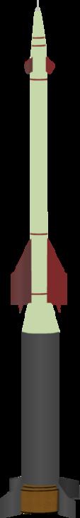 113px-SA-19.png