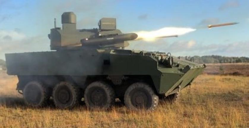 116_John Cockerill equipped with FZ233 Helchteren firing campaign Oct 2020.jpg