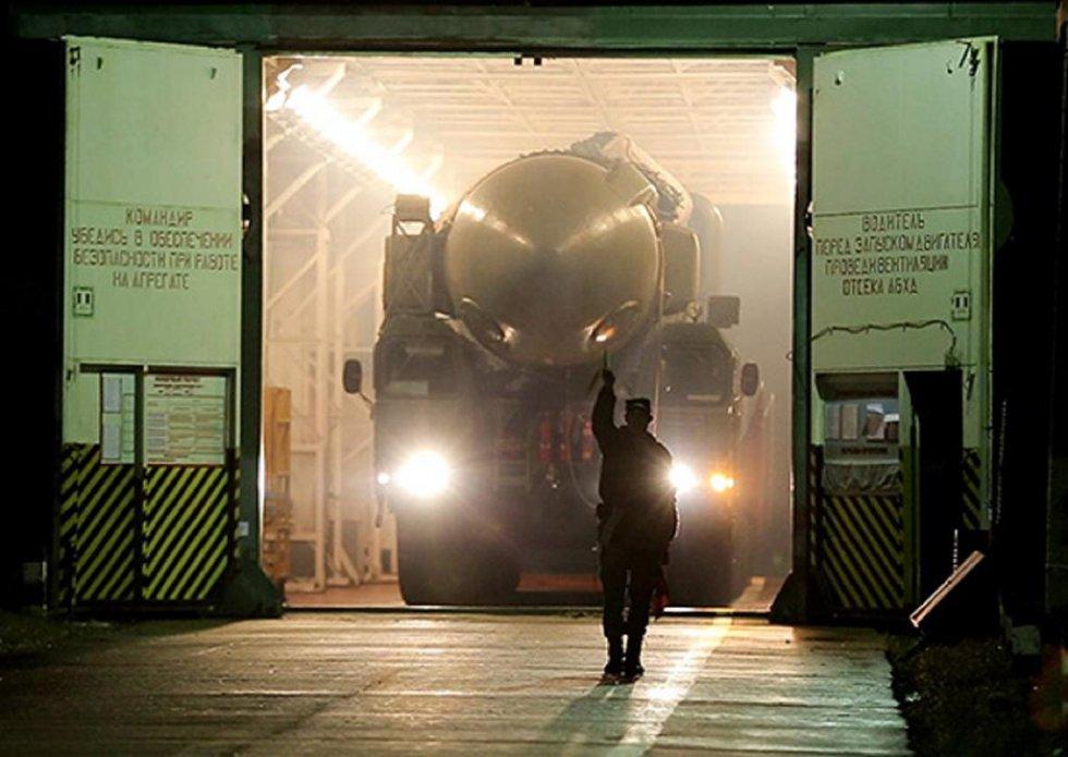 11_RS-26-Rubezh_RussianDefenseMinistry.jpg